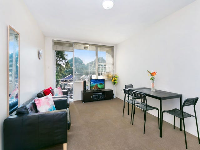 5/5 Henry Street, Ashfield, NSW 2131