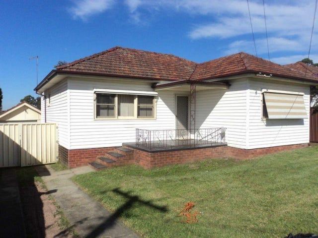 7 STANLEY STREET, Merrylands, NSW 2160