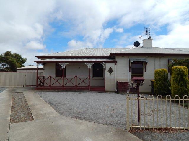 7 Bascombe Place, Port Lincoln, SA 5606