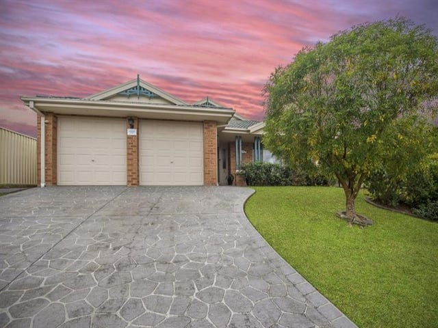 1 Highcliff Cl, Woongarrah, NSW 2259