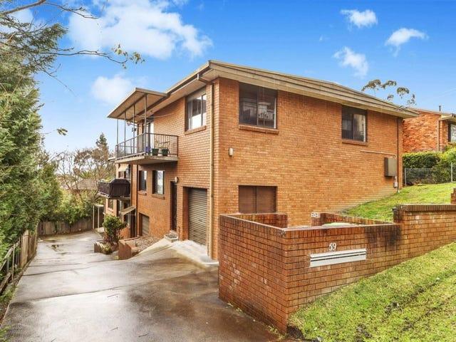 3/59 Donnison Street West, Gosford, NSW 2250