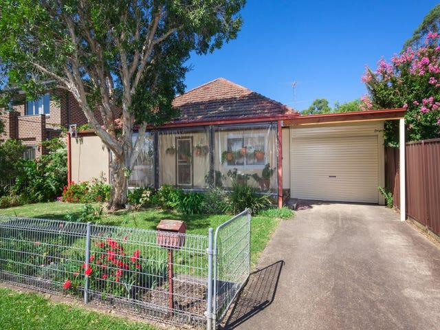23 Lander Avenue, Blacktown, NSW 2148