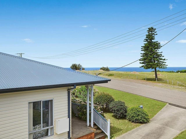 19 Pacific Drive, Swansea Heads, NSW 2281