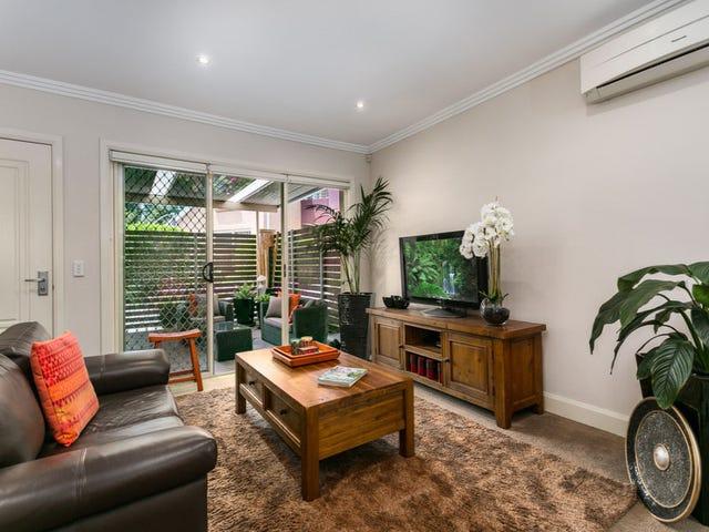 10/49-55 Cordeaux Road, Figtree, NSW 2525