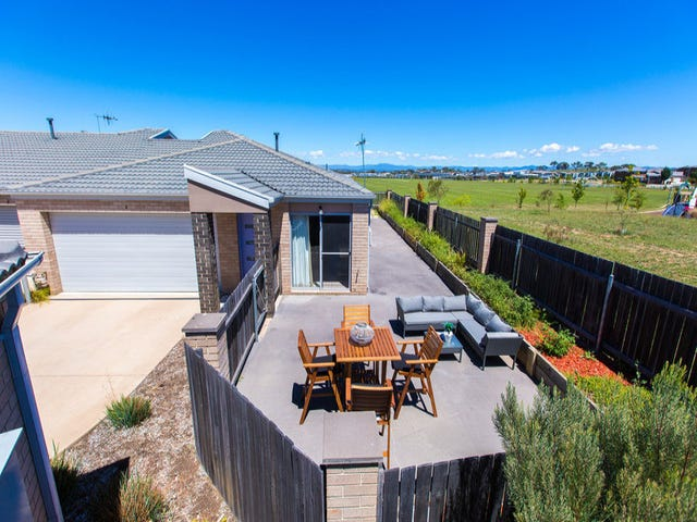 1/25 Burnum Burnum Close, Bonner, ACT 2914