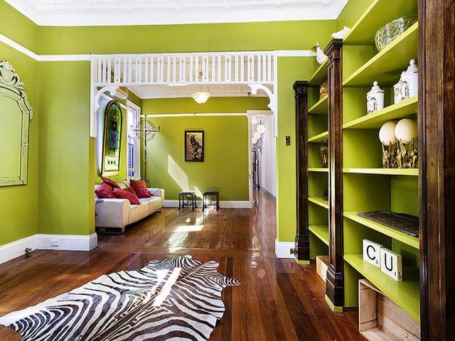 20 Glover St, Lilyfield, NSW 2040
