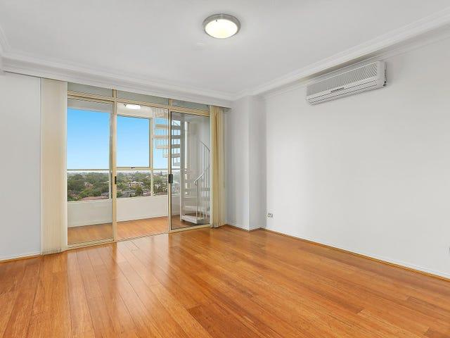 239/20 Albert Road, Strathfield, NSW 2135