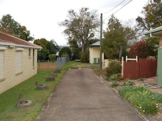 2a (4) Walkers Lane, Booval, Qld 4304