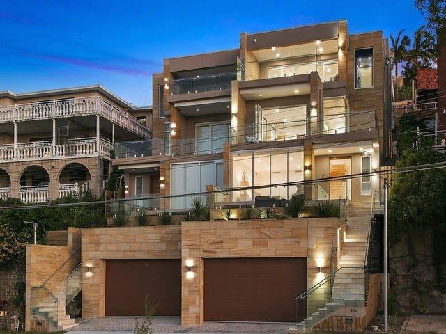 46B Homer Street, Earlwood, NSW 2206