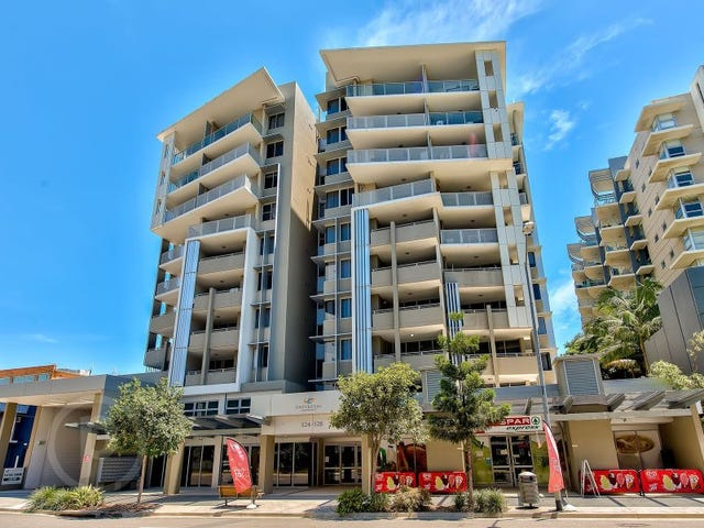 5/130 Merivale Street, South Brisbane, Qld 4101