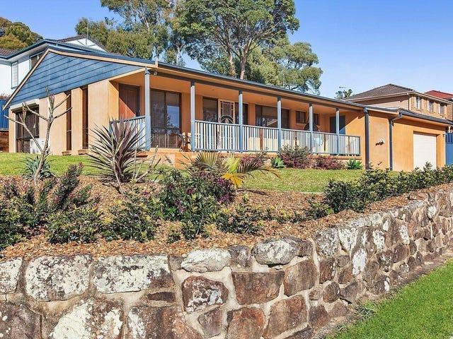 71 McBrien Drive, Kiama Downs, NSW 2533