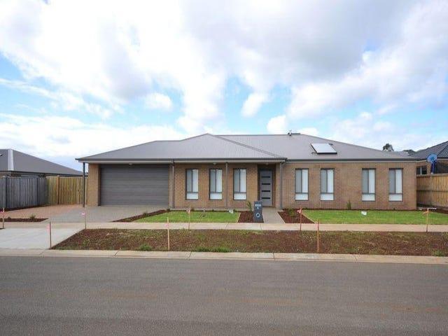 2 MacAllister Court, Warragul, Vic 3820
