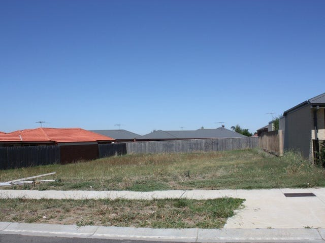225 Gap Road, Sunbury, Vic 3429