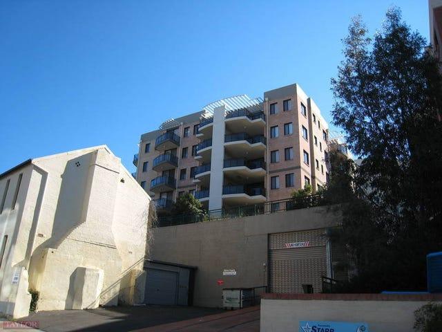 9/478 Church Street, North Parramatta, NSW 2151