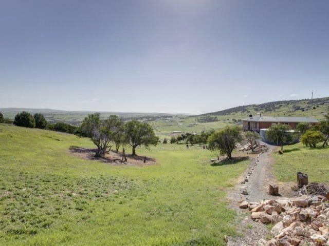 Lot 21 Panoramic Drive, Port Lincoln, SA 5606