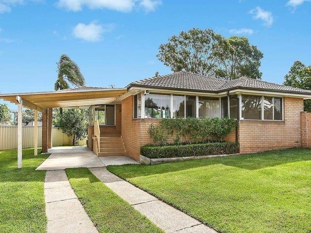 62 Oldfield Street, Greystanes, NSW 2145