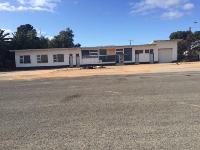 11200 Augusta Highway, Warnertown, SA 5540