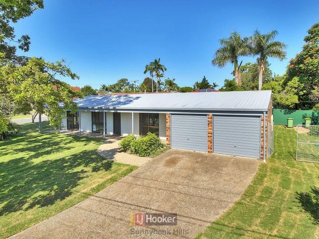 13 Dalhousie Court, Rochedale South, Qld 4123