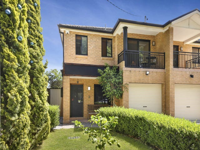 18 Bracher Street, East Hills, NSW 2213
