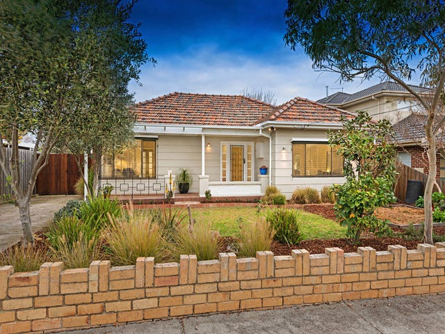 9 Fulham Grove, Reservoir, Vic 3073
