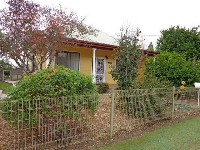65 Melbourne Street, Aberdare, NSW 2325