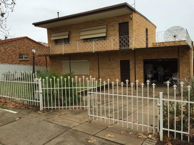 4 Kookora Street, Griffith, NSW 2680