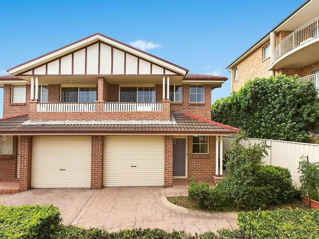 3/41 New Dapto Road, Wollongong, NSW 2500