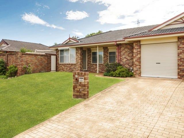 4 Dean Avenue, Kanwal, NSW 2259