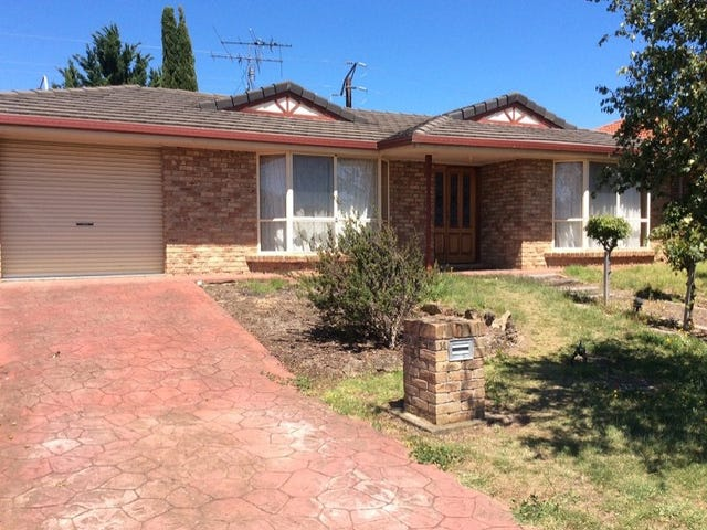 14 Wentworth Court, Mount Gambier, SA 5290