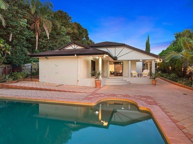 5 Somerset Place, Lennox Head, NSW 2478