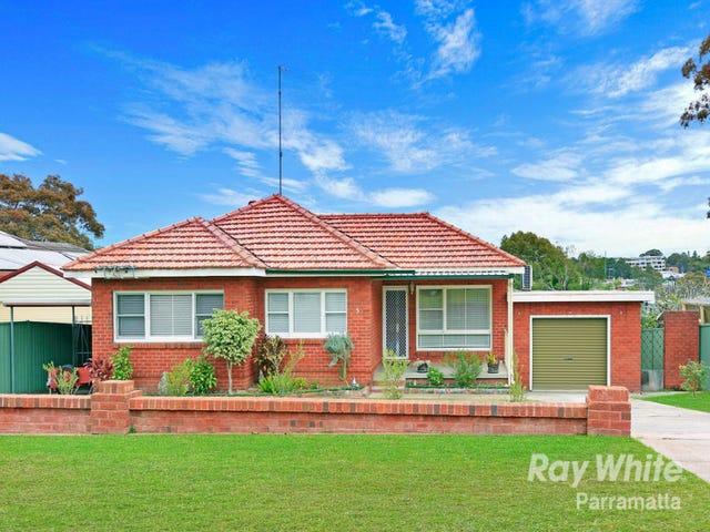 5 Moxham Street, North Parramatta, NSW 2151