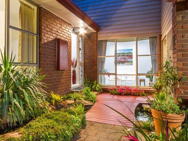 20 Gainsborough Avenue, Wheelers Hill, Vic 3150