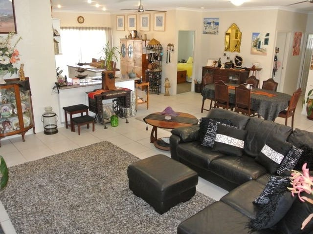 24 Little Cove Rd, Russell Island, Qld 4184