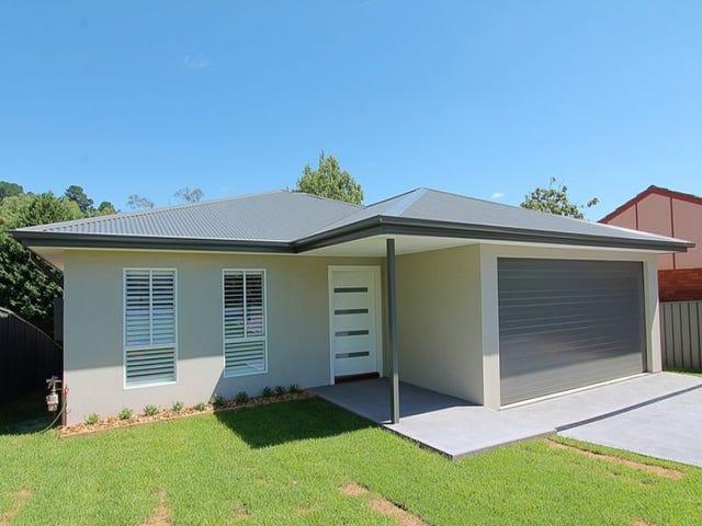 58 Mount View Avenue, Hazelbrook, NSW 2779