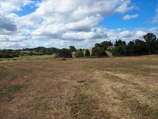 Lot 7 Fritz Road, Chatsworth, Qld 4570