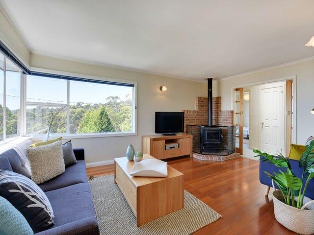 440 Nelson Road, Mount Nelson, Tas 7007