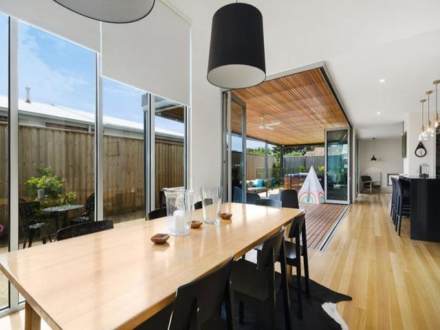 14 Cowry Way, Point Lonsdale, Vic 3225