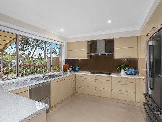 2/19 Anembo Road, Berowra, NSW 2081