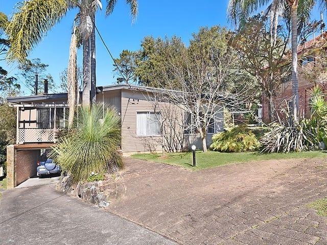 24 Baikie Crescent, Charlestown, NSW 2290