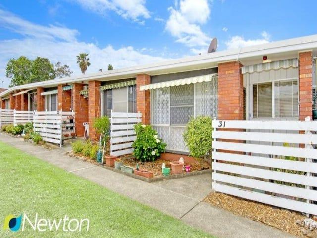 31/29 Corella Road, Kirrawee, NSW 2232