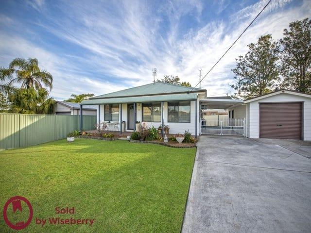 48 Wall Rd, Gorokan, NSW 2263