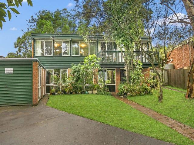11 Calool Crescent, Belrose, NSW 2085