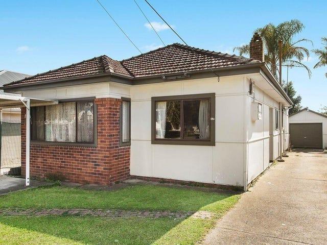 17 Patten Avenue, Merrylands, NSW 2160