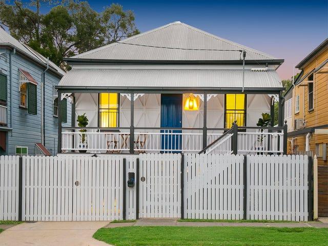 145 Princess Street, Kangaroo Point, Qld 4169