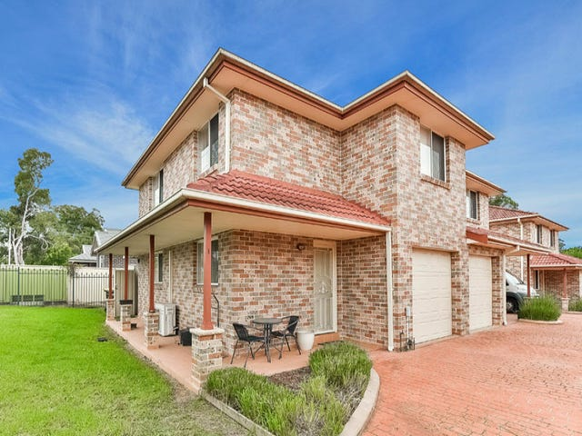 1/93 Cumberland Road, Ingleburn, NSW 2565