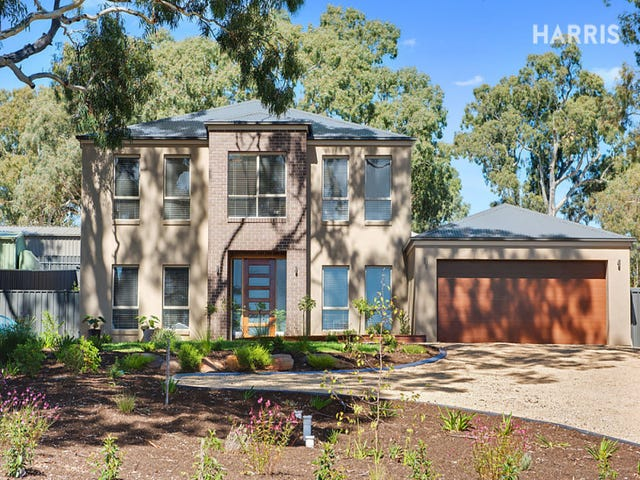 4 Withers Court, Mount Barker, SA 5251