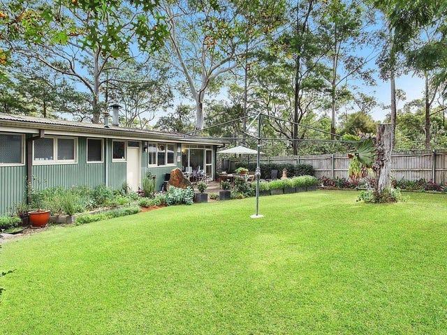 4 Gipps Close, Turramurra, NSW 2074