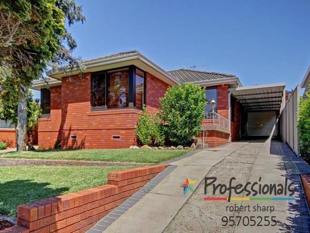 8 Enid Avenue, Roselands, NSW 2196