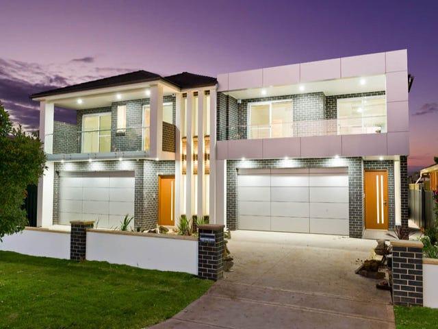 65a Apex Avenue, Picnic Point, NSW 2213