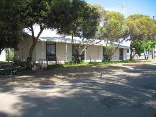 1/8 Tossell Street, Moonta Bay, SA 5558